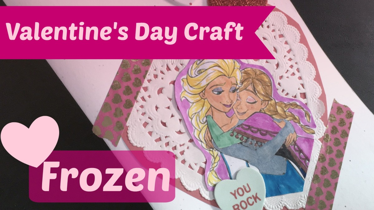 valentine coloring pages and crafts - photo #44